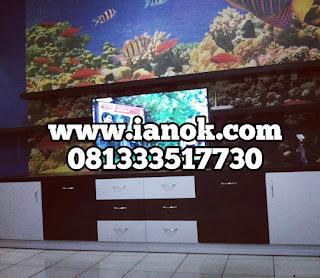 backdop tv surabaya sidoarjo