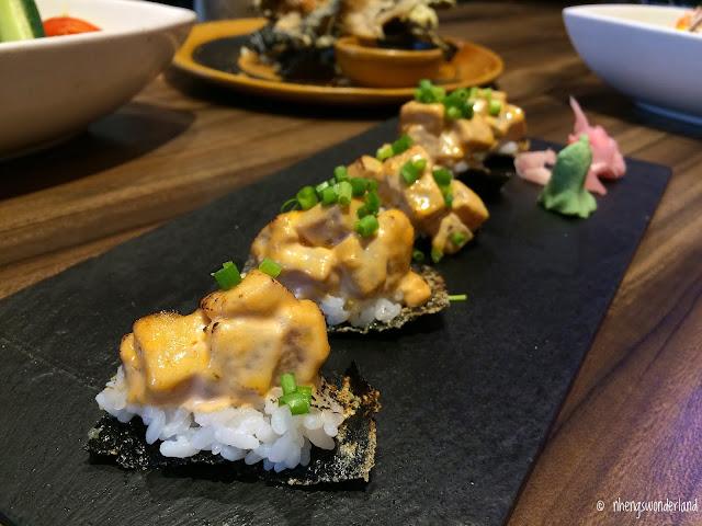watami-grill-and-sushi-bar-uptown-mall-bgc