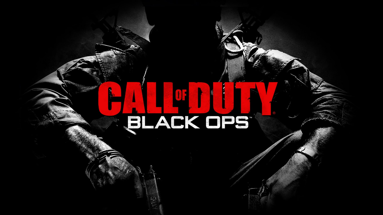 Best Resolution Wallpaper Call Of Duty Best Hd Wallpaper