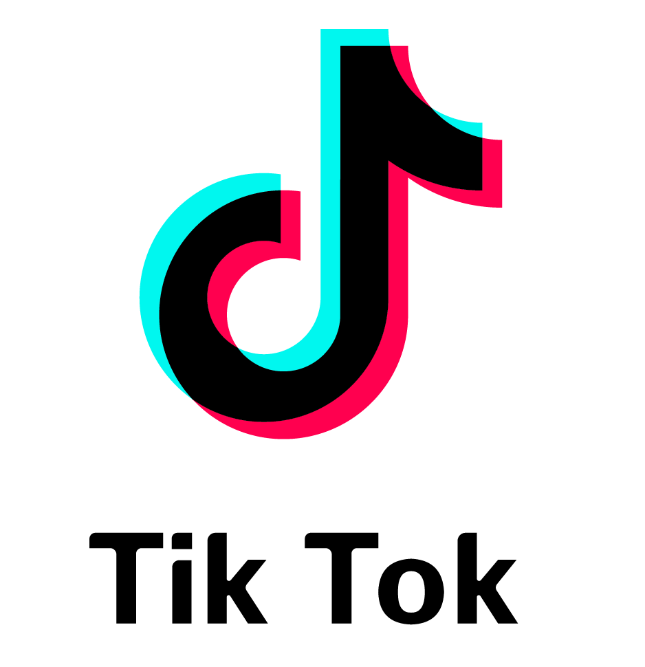 Download tiktok from mpmgi.co.in