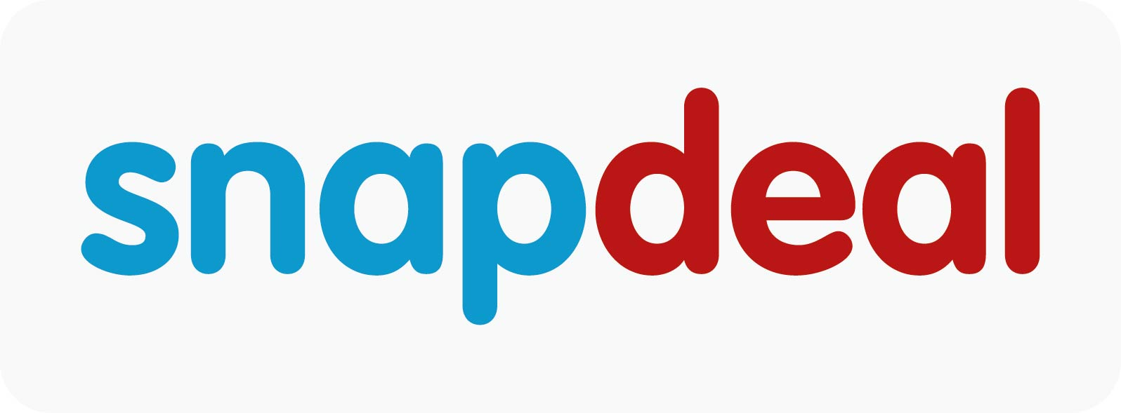 35ba979e9 About Freecharge (Recharge   Bill Payment Portal) and Snapdeal (Online  Store)