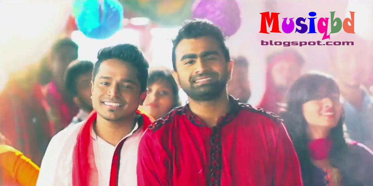 Top 5 Imran Bengali Album Mp3 Song Download [My Bhubaneswar