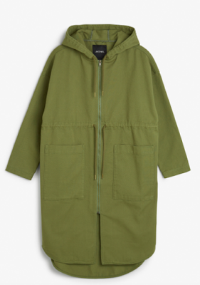 http://www.monki.com/fr/Live_in_colour/Hooded_coat/28336742-23342362.1#c-47958