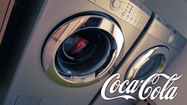 25 Practical Uses For Coca Cola The Idea King