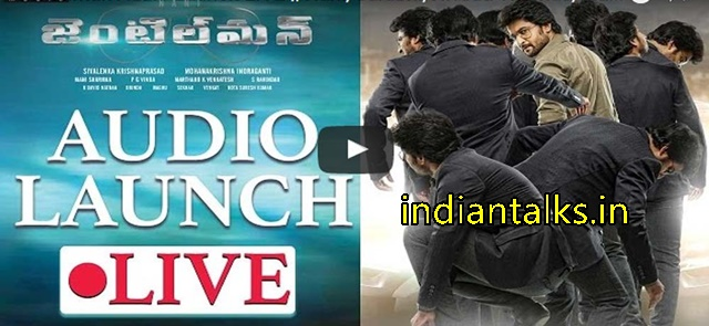 Nani's-Gentleman-Movie-Audio-Launch-LIVE