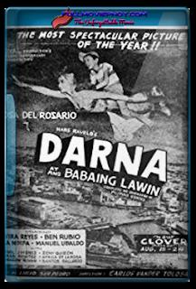 Darna at ang Babaeng Lawin (1952)' data-original-height=