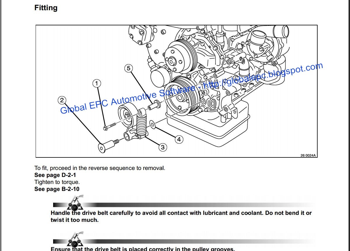 renault master wiring diagram 89 mustang global epc automotive software mascott