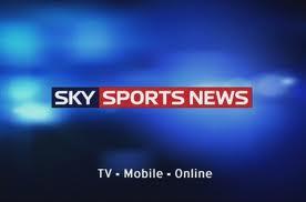 Sky Online Stream Free