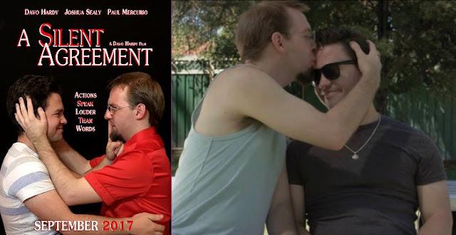 peliculas tematica gay australianas