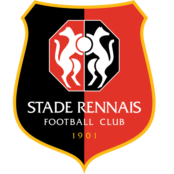 Recent Complete List of Stade Rennais FC Roster 2016-2017 Players Name Jersey Shirt Numbers Squad
