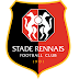 Stade Rennais FC 2018/2019 - Calendário e Resultados