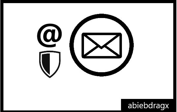 Penyedia dan Fitur Unggulan Email Premium, Gsuit, Microsoft Office 365, Outlook, Mailcheap, mail.com, abiebdragx
