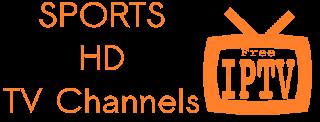 Sports HD TV Channels BeIN Free M3U Playlist