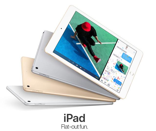 iPad images wallpaper