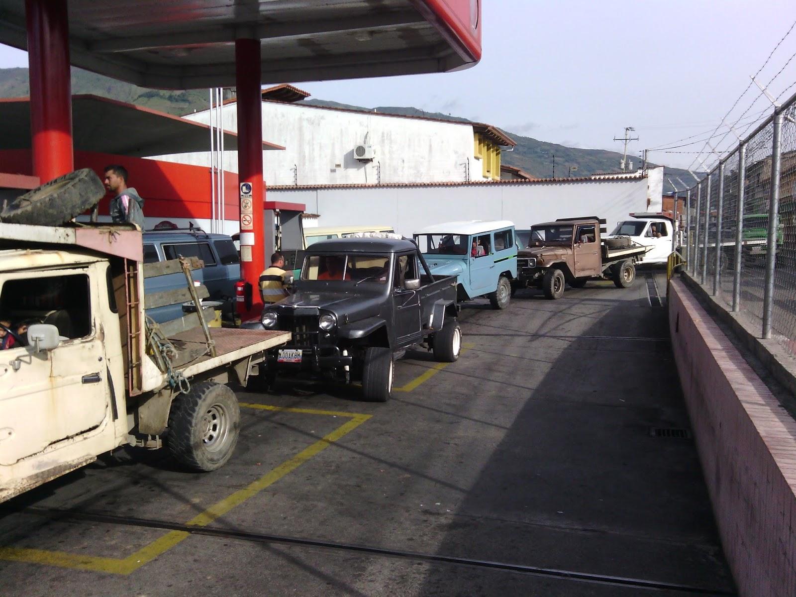 Opel insignia c 2008 gasolina el diésel