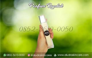 parfum rambut aludra, aludra skin care, 0852-3610-0050