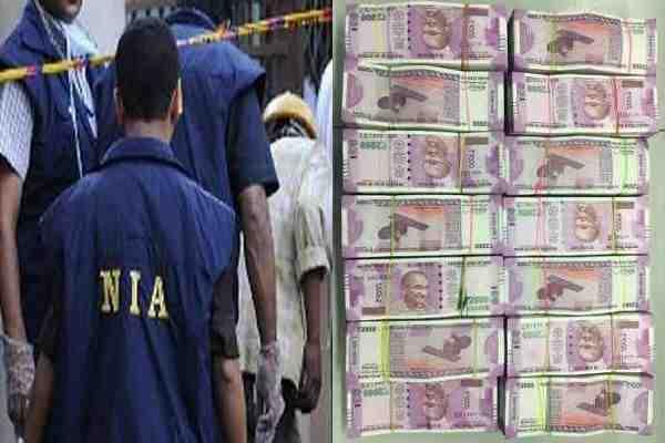 nia-biggest-raid-on-27-location-in-kashmir-terror-funding-case