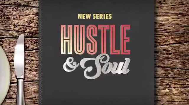 http://www.wetv.com/feature/we-tell-all/join-we-tv-at-the-pink-tea-cup-with-new-series-hustle-soul
