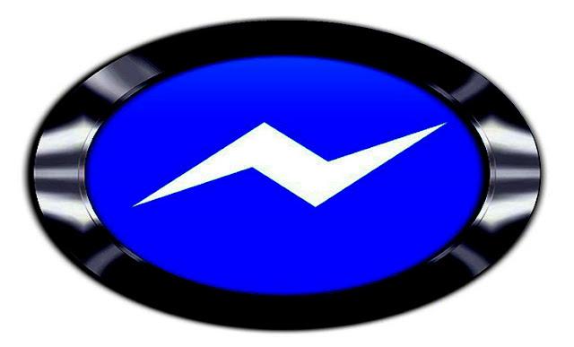 Unduh Facebook Messenger untuk iPhone, iPad, iPod Touch