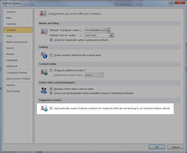 comment utiliser simple crm    rgpd et votre client e