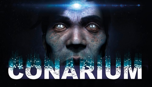 Conarium Review, Gameplay & Story