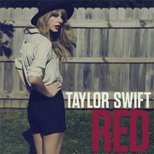 Red Taylor Swift Lyrics explodelyrics