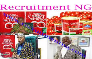http://www.recruitmentng.com