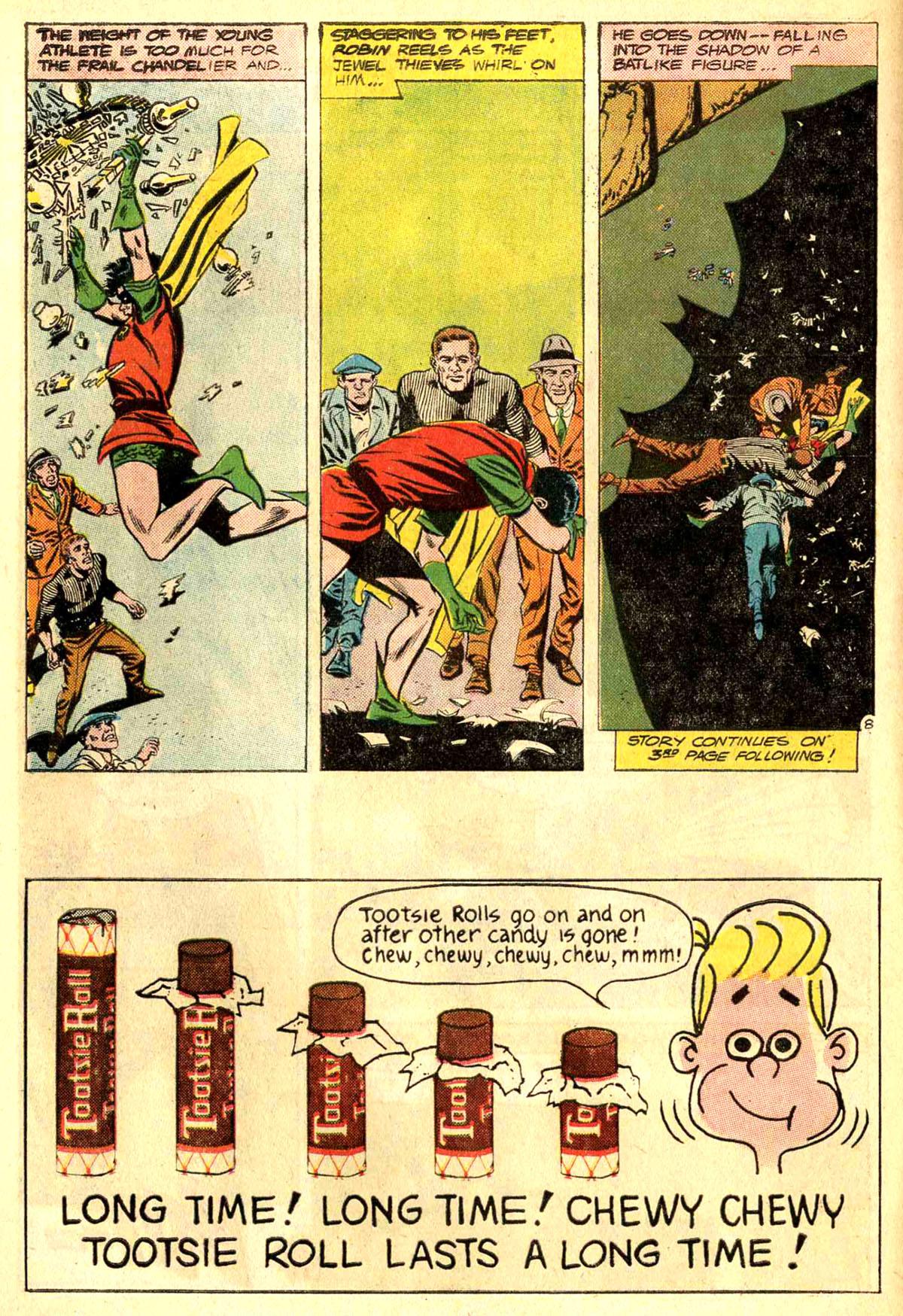 Detective Comics (1937) 331 Page 9