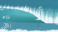 true surf juego movil 02.PNG