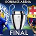 مباراة برشلونة وليستر سيتى اليوم والقنوات الناقلة بى أن سبورت HD1