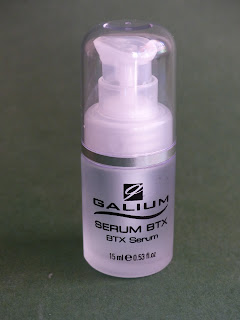 Imagen Serum BTX Gallium Cosmetica Integral