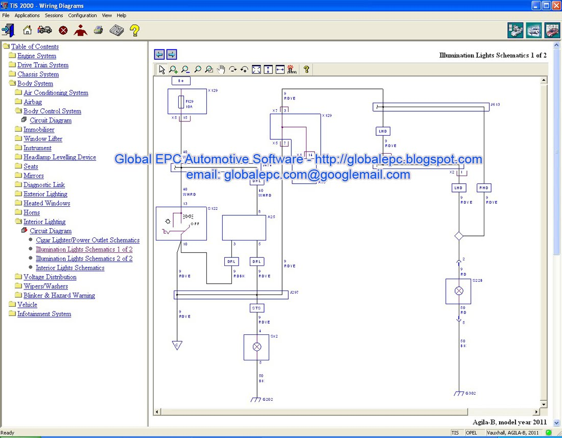 Opel Tis Wiring Diagrams 2011 Layout Electrical Diagram 05 Experts Of U2022 Rh Evilcloud Co Uk Hvac Basic