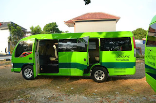 Sewa Elf Long Chassis 19 Kursi, Sewa Elf Long, Sewa Elf 19 Kursi