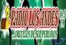 Radio Los Andes 99.5 FM