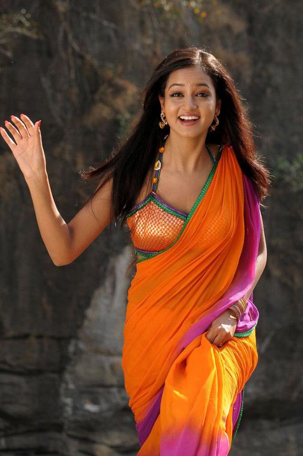 Shanvi Cute Hd Wallpapers Shanvi Hot Saree Stills Beautiful Indian Actress Cute