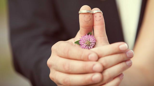 Hình ảnh đẹp và dễ thương về tình yêu cho cặp đôi