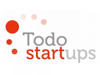 Todo-Startups-Logo