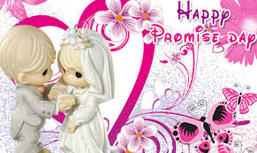 Happy Promise Day wishes for download