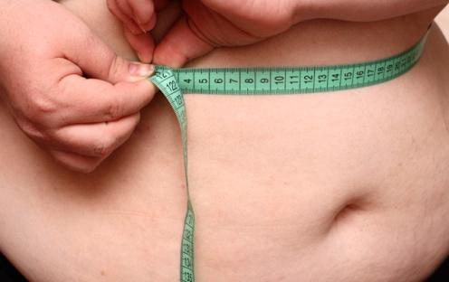 Edukasi Gizi Pada Remaja Dengan Obesitas