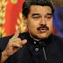 VÍDEO: Carta bajo la manga - Maduro devela plan que pondría poner en jaque a EE.UU. en su intención de mega bloqueo petro-financiero
