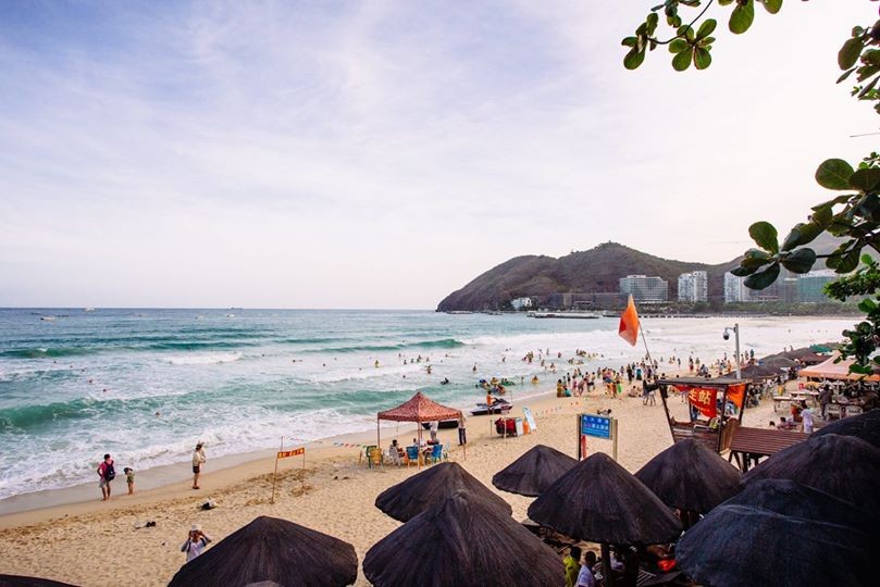 Nixon Surf Challenge hainan china 2015%2B%252824%2529