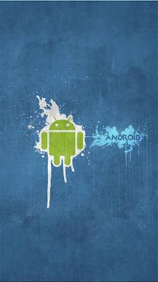 Splashscreen Android Andromax C3, splashscreen andromax c3, splashscreen.ga