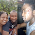 Gym instructor beaten for sleeping with married client - Photos