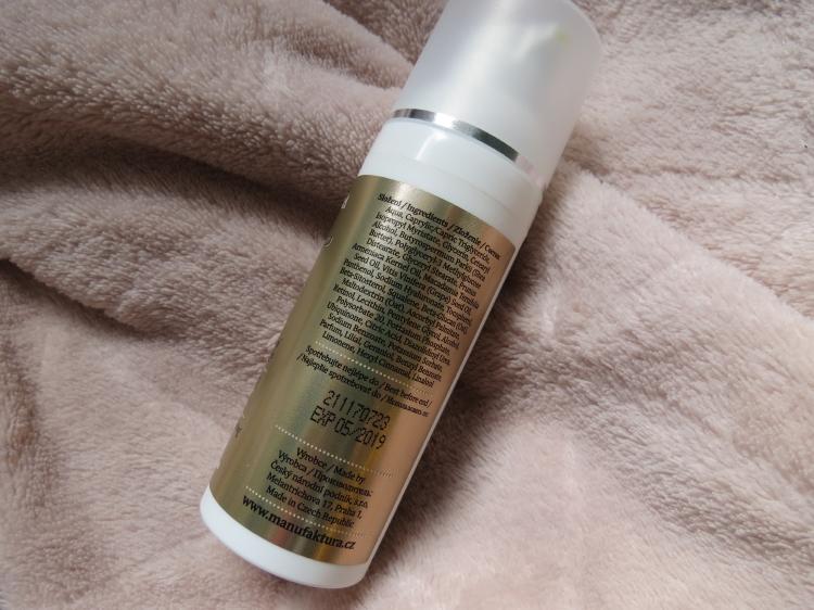 kosmetika manufaktura, blog elixir na ruce