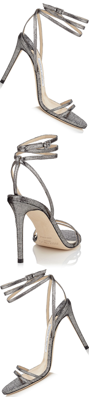 Jimmy Choo Tizzy 100