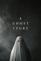 descargar JHistorias de Fantasma Película Completa HD 720p [MEGA] [LATINO] gratis, Historias de Fantasma Película Completa HD 720p [MEGA] [LATINO] online