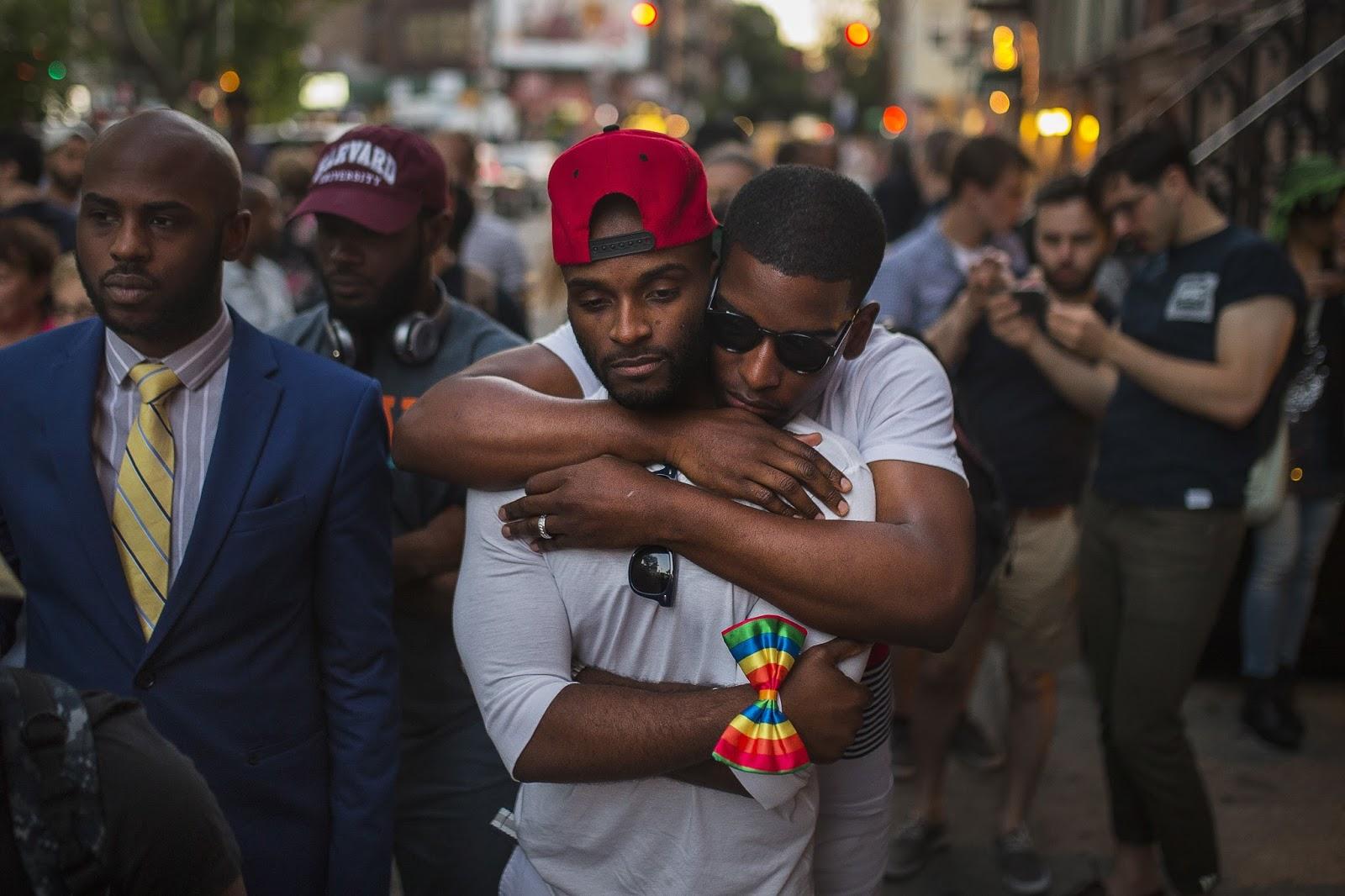 Bermudas é o primeiro país a liberar e depois proibir o casamento do mesmo sexo
