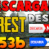 DESCARGAR THE FOREST 0.53b