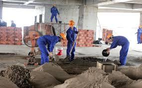 chứng chỉ bồi dưỡng nghiệp vụ thợ nề tại bmt đăklăk - 2