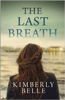 https://www.goodreads.com/book/show/20579282-the-last-breath?from_search=true